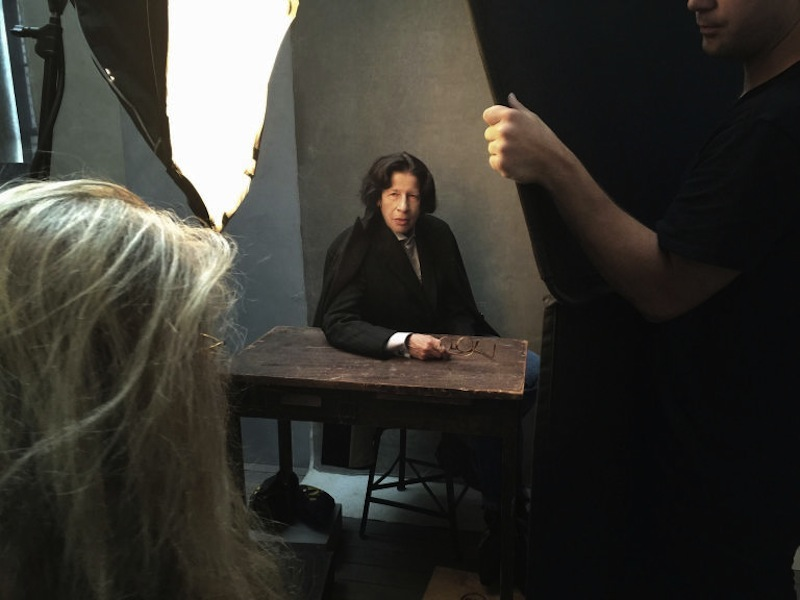first-look-at-the-official-images-for-2016-pirelli-calendar-fran-lebowitz