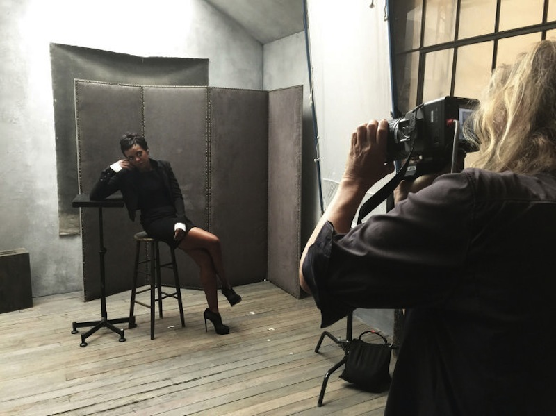 first-look-at-the-official-images-for-2016-pirelli-calendar-mellody-hobson