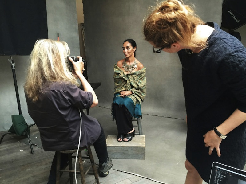 first-look-at-the-official-images-for-2016-pirelli-calendar-shriin-neshat