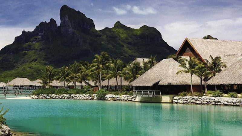 10-dream-travel-destinations-of-a-lifetime-2