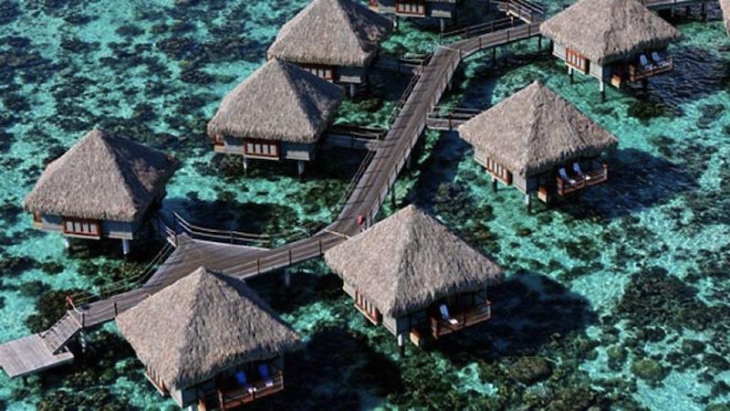 10-dream-travel-destinations-of-a-lifetime-4