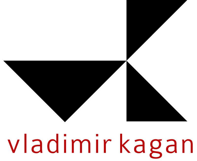 CovetED A Lifetime of Avant Garde Design by Vladimir Kagan logo  A Lifetime of Avant Garde Design by Vladimir Kagan CovetED A Lifetime of Avant Garde Design by Vladimir Kagan logo