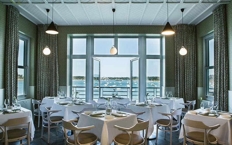 CovetED Magazine Hotels We Covet - Castelbrac photos