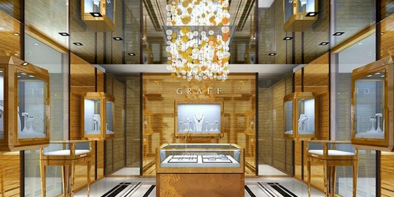 London-News-Luxury-jewelry-Graff-Diamonds-will-open-up-in-Harrods-1