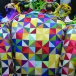 Revelations Le salon des Métiers d'Art et de la Création pinterest