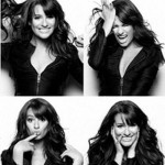 celebrity-photo-booth-by-yu-tsai-cover