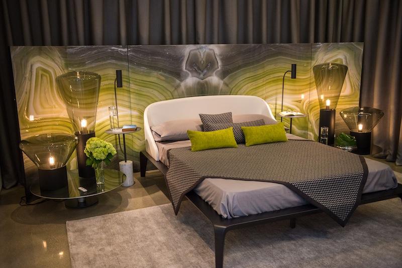 elle-decor-2015-modern-life-concepet-house-3