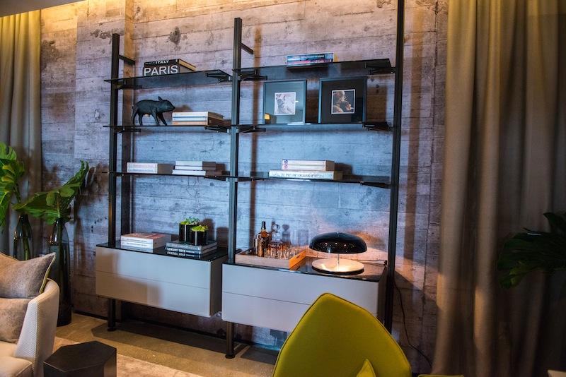 elle-decor-2015-modern-life-concepet-house-4