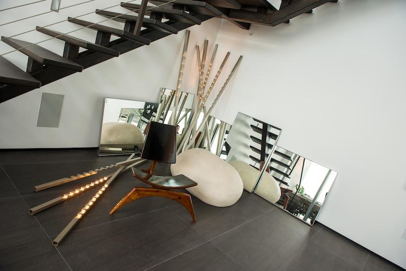 elle-decor-2015-modern-life-concepet-house-5