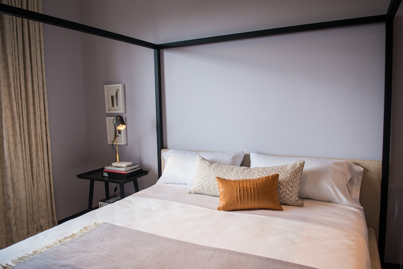 elle-decor-2015-modern-life-concepet-house-8