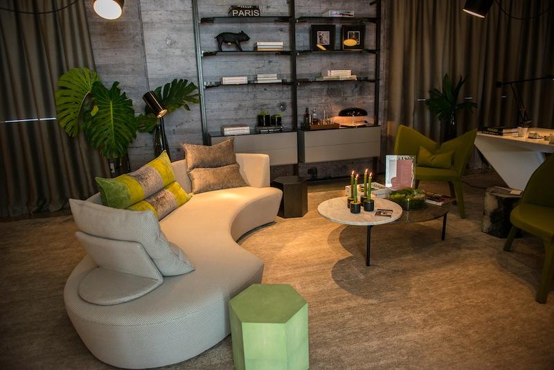 elle-decor-2015-modern-life-concepet-house-9