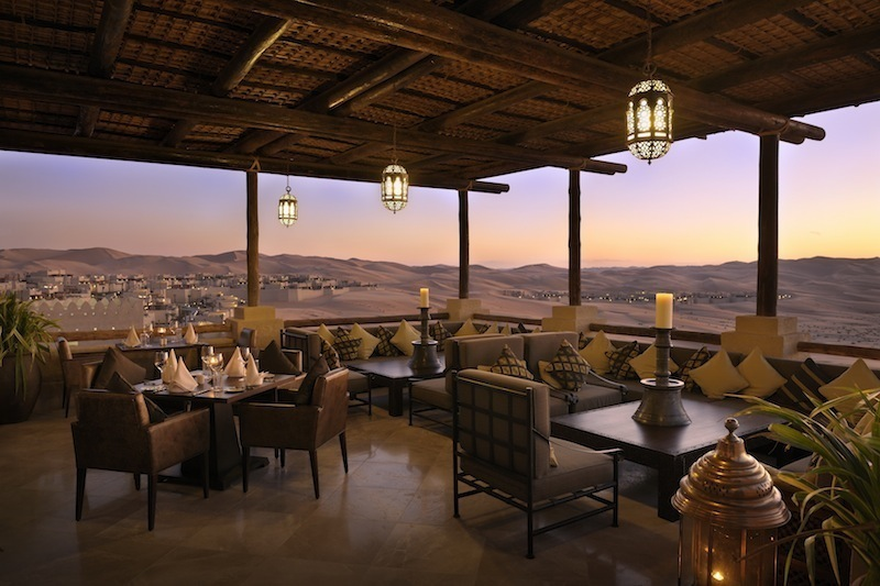 meet-10-hotels-with-the-most-unbelievable-views-2