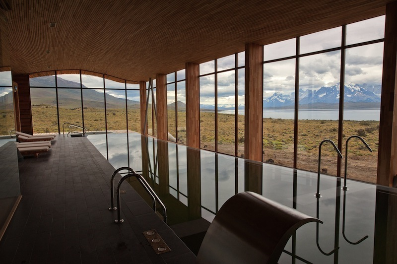 meet-10-hotels-with-the-most-unbelievable-views-7