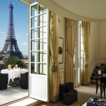 meet-10-hotels-with-the-most-unbelievable-views-cover
