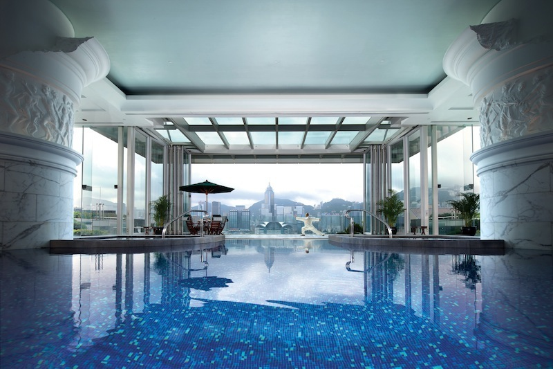 meet-10-hotels-with-the-most-unbelievable-views3