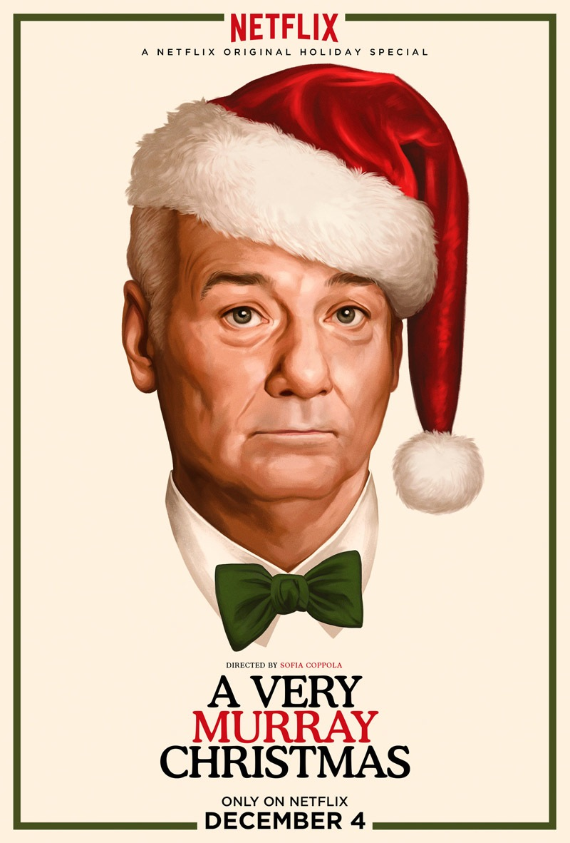 very-murray-christmas-george-clooney-sings-6