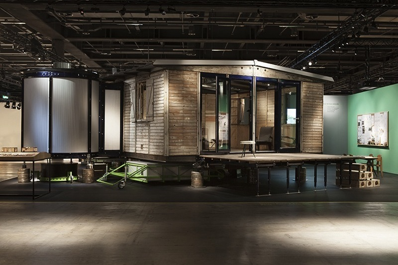 what-to-see-at-design-miami-2015-Jean-Prouvé