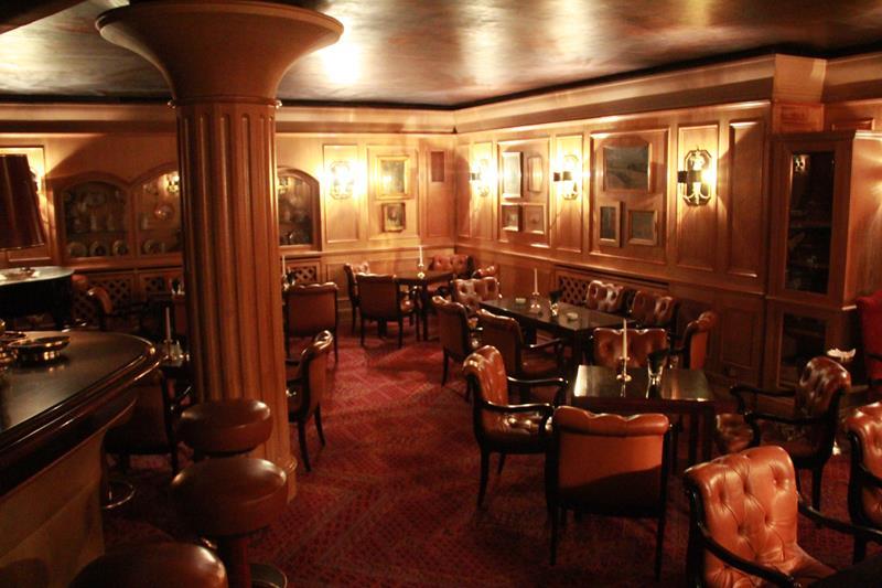 CovetED Discover Grandhotel Hessischer Hof 182