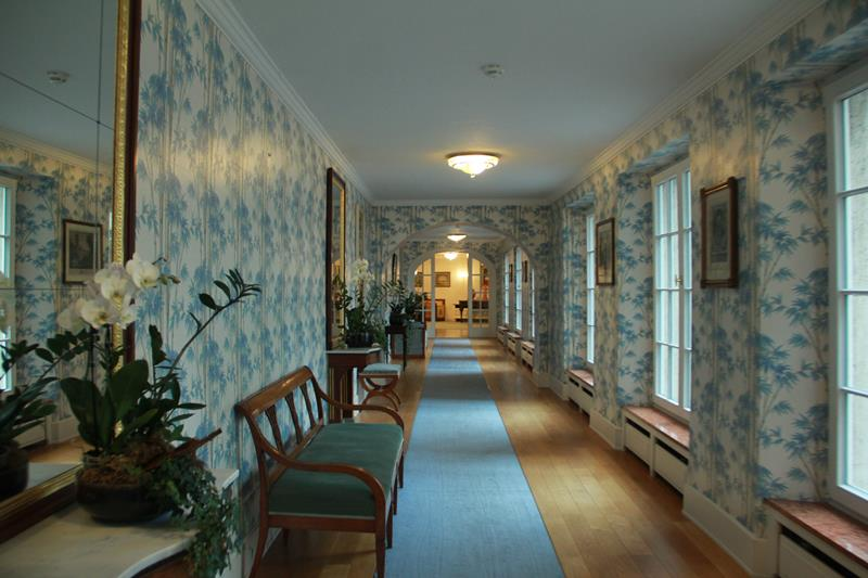 CovetED Discover Grandhotel Hessischer Hof 187