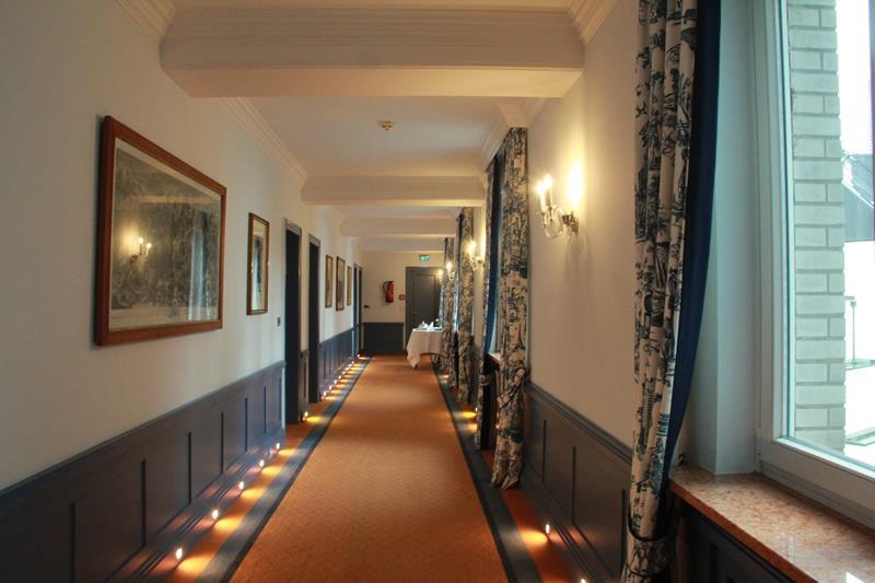 CovetED Discover Grandhotel Hessischer Hof 200