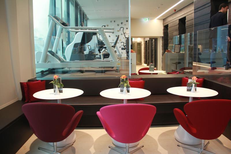 CovetED Discover Grandhotel Hessischer Hof 213