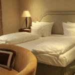 CovetED Discover Grandhotel Hessischer Hof 220