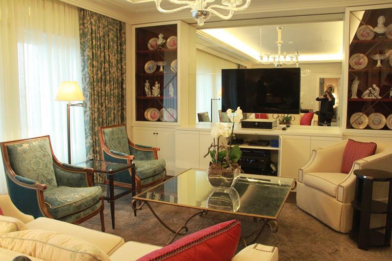 CovetED Discover Grandhotel Hessischer Hof 223
