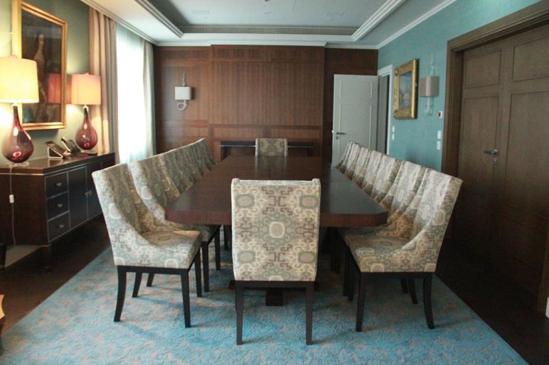 CovetED Discover Grandhotel Hessischer Hof 226