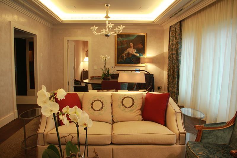 CovetED Discover Grandhotel Hessischer Hof 232