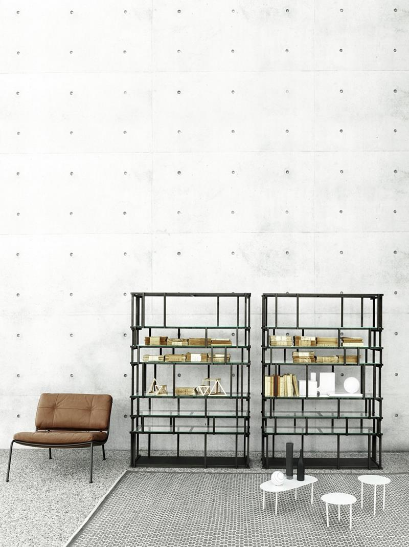 ... Imm Cologne 2016 Piero Lissoni For Living Divani Furniture Imm Cologne  2016: Piero Lissoni For