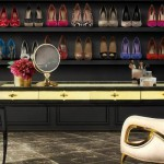 CovetED-Interior-Design-Trends-for-Modern-Home-Decor-in-2016-Interiors-eternity-chandelier-chandra-chair-exotica-desk-koket-projects