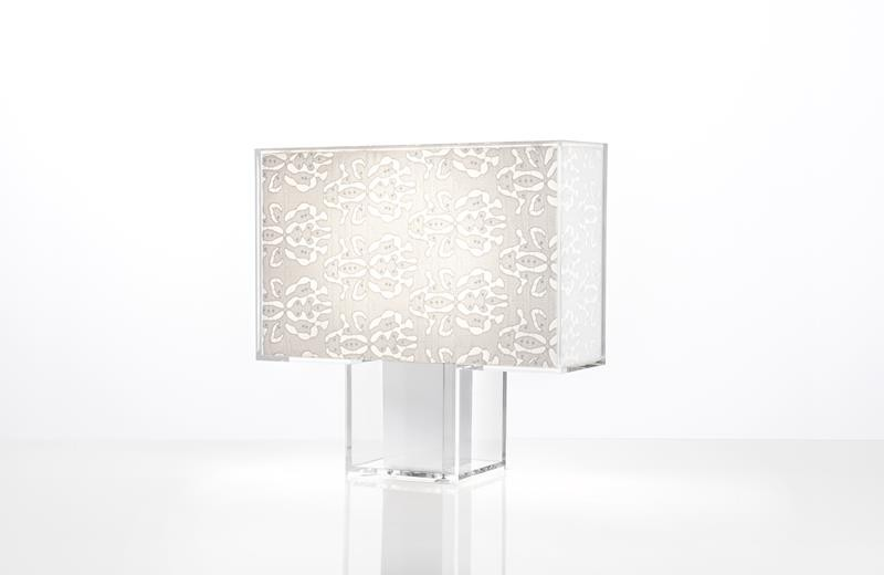 "CovetED Ferruccio Laviani's ""Tatì"" lamp for Kartell at Salone del Mobile 2016 N-¦21#Kartell_Tati¦Ç White (Copy) kartell Ferruccio Laviani's ""Tatì"" lamp for Kartell at Salone del Mobile 2016 CovetED Ferruccio Lavianis    Tat      lamp for Kartell at Salone del Mobile 2016 N   21Kartell Tati     White Copy"