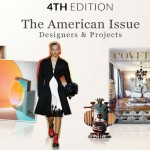 CovetED New Edition of CovetED to be released at Salone del Mobile
