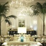 CovetED Small Luxury Hotels 5 Star Palazzo Dama restaurant_ph