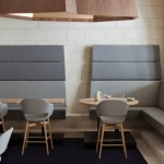 CovetED meets Patrick Jouin at Paris Design Studio Abbaye-de-Fontevraud-by-Patrick-Jouin-Yellowtrace