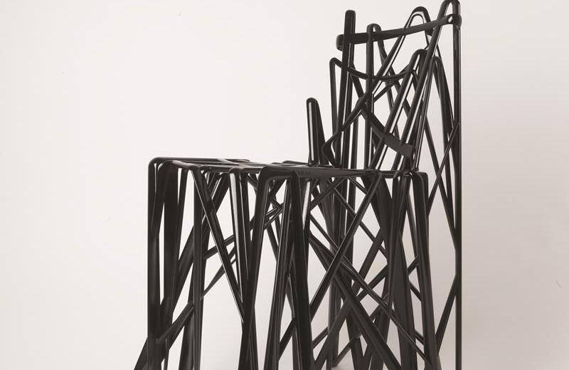 chaise Jouin 032
