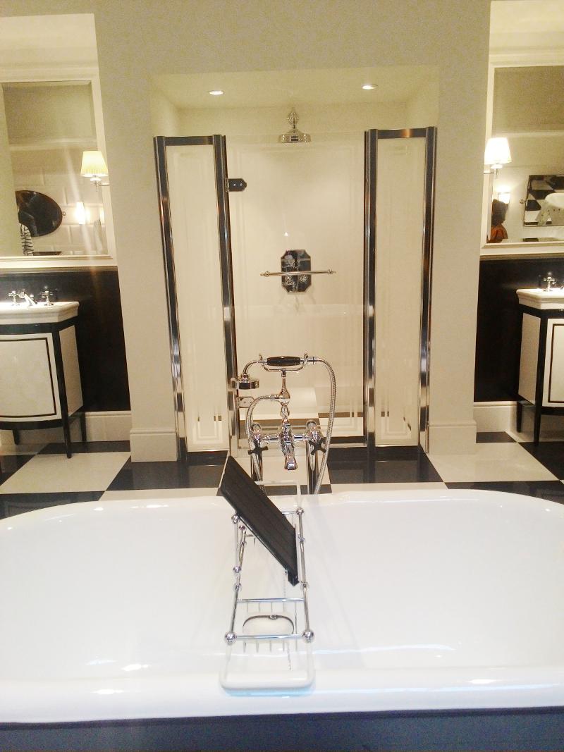 Devon n devon 800x520 devon n devon 800x520 - Salone del bagno ...