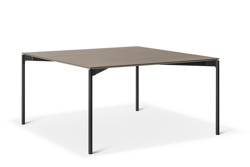 Salone del mobile 2016 lema new collection for home for Table design on mobile