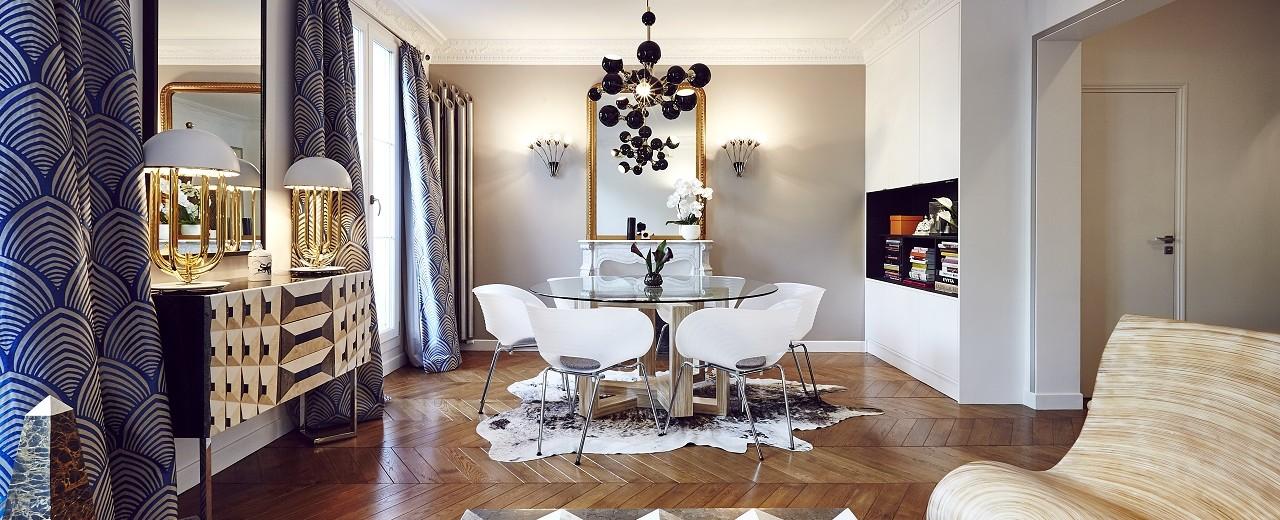 featured-image-Rue_Monsieur_Paris_Quai_de_Grenelle_1