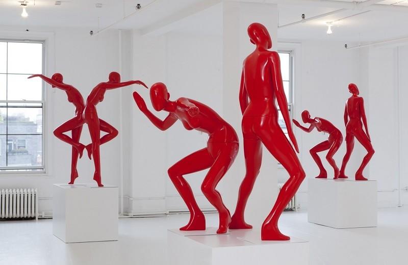 ralph-pucci-mannequins Ralph Pucci Mannequins Trend file: Ralph Pucci Mannequins ralph pucci mannequins 1