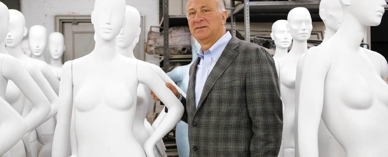ralph-pucci-mannequins