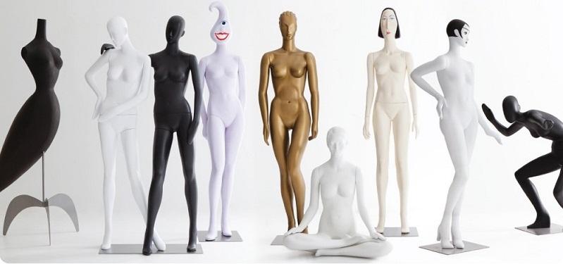 ralph-pucci-mannequins Ralph Pucci Mannequins Trend file: Ralph Pucci Mannequins ralph pucci mannequins 4 1