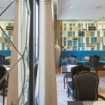 COCOCO Bar & Restaurant