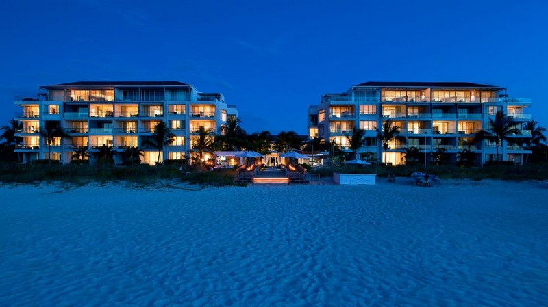 Gansevoort-Turks-Caicos-1-Caribbean caribbean The Best Resort in Caribbean Region: Gansevoort Turks & Caicos Gansevoort Turks Caicos 1