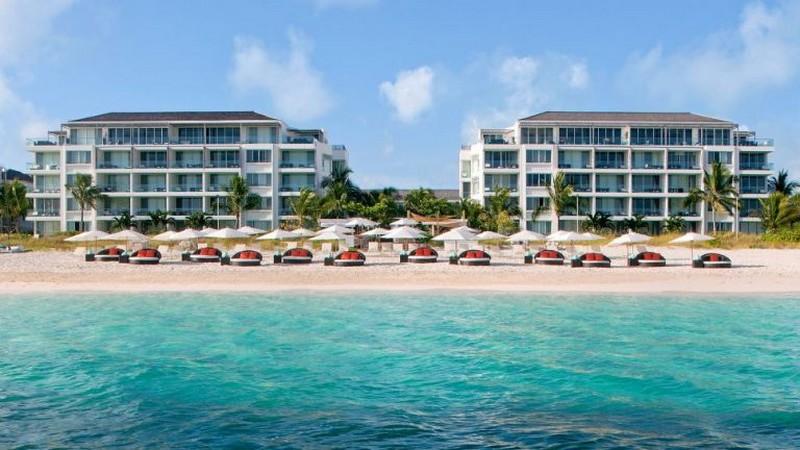Gansevoort-Turks-Caicos-1-Caribbean caribbean The Best Resort in Caribbean Region: Gansevoort Turks & Caicos Gansevoort Turks Caicos 14