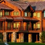 Grey_Cliffs_Lodge_Montana1