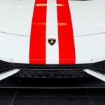 Lamborghini-Newport-Beach-Aerodynamics