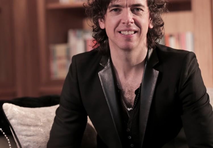 Peter Staunton Designer
