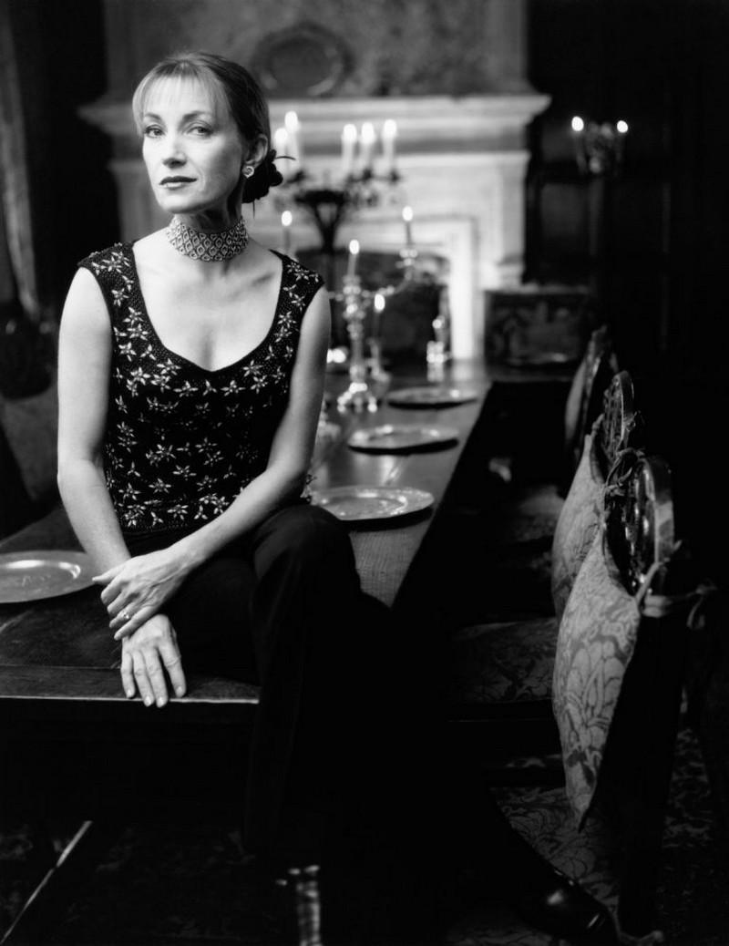 The Jane Seymour