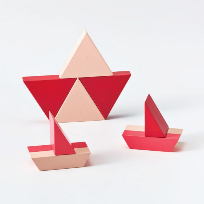 KUUM-Toy Creation 8